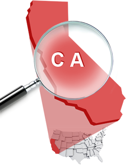 California Mold Inspection