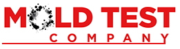 Mold Test Company Logo
